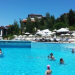 DreamBg Holiday Apartments Bulgaria